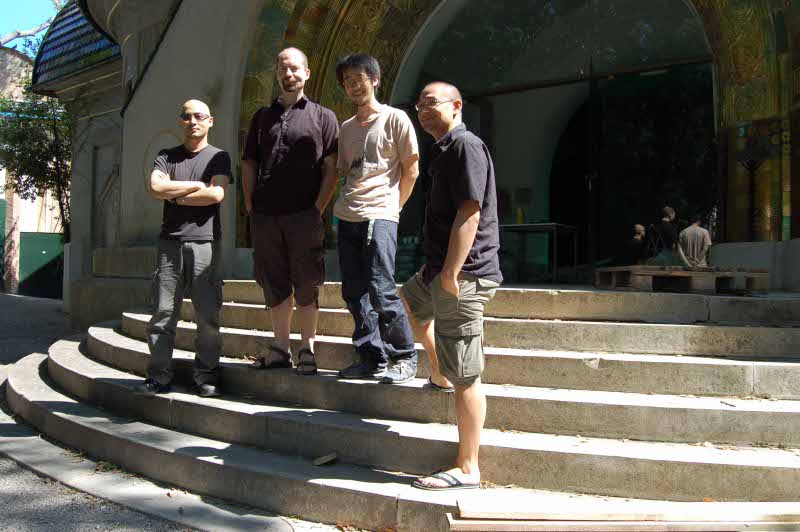 corpora-team-with-technicians.jpg