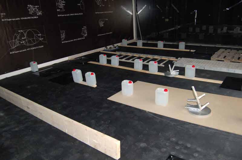 rubber-floor.jpg