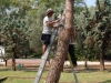 fitting-the-sensorson-trees.jpg