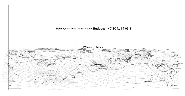 supereye_budapest.jpg