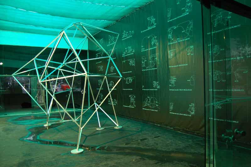 atrium-with-the-corpora-sculpture.jpg
