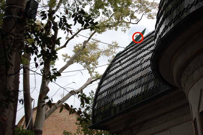 sensor-on-the-roof1.jpg
