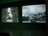 corpora-structure-in-ar-screens.jpg