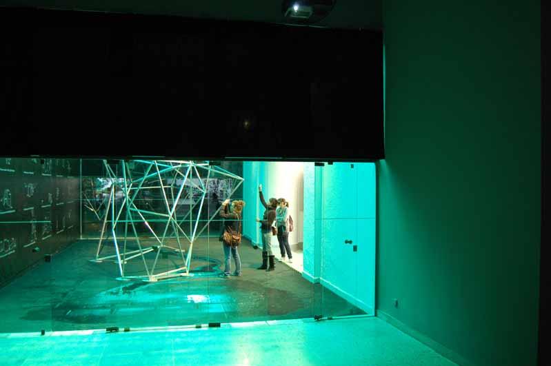 visitors-at-the-atrium.jpg