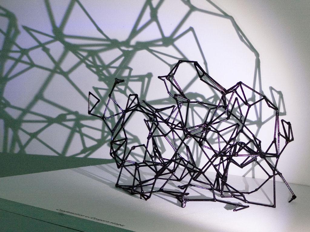 05_sculpture.jpg