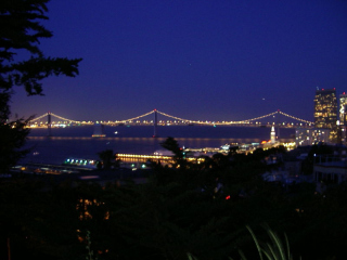 800px-the_oakland_bay_bridge.jpg