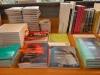 corpora-catalogues-at-the-electa-bookshop.jpg