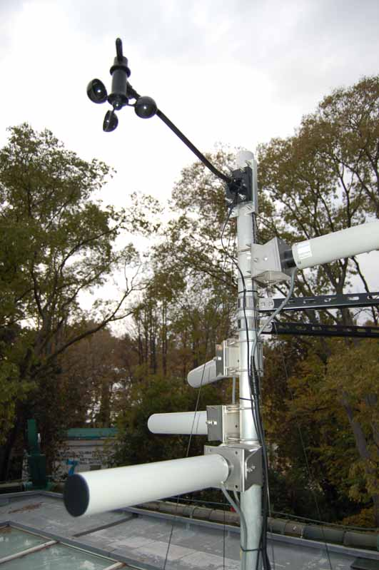 antena-pole.jpg