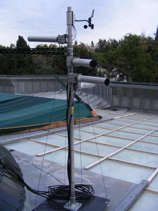 antenna-pole.jpg