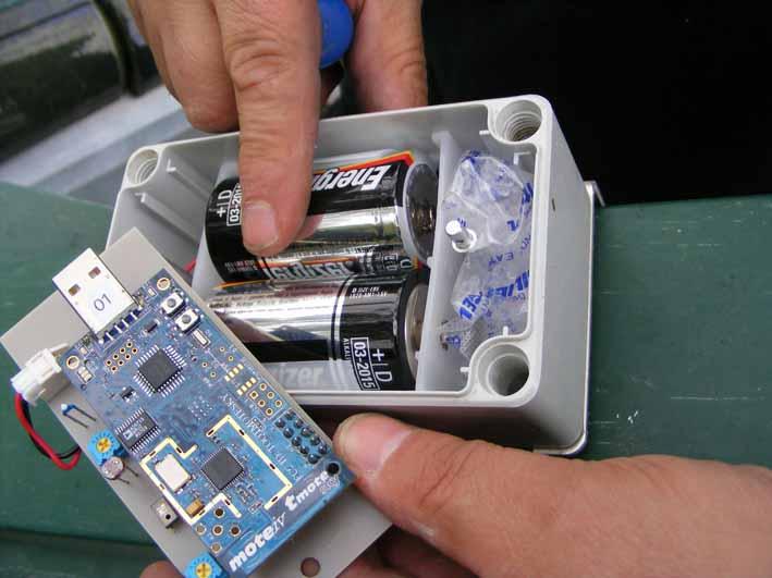 batteries-in-the-sensor.jpg