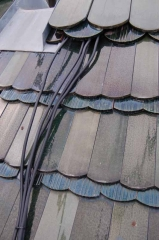tiles_and_wires.jpg