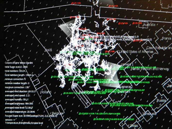 green-sensors-are-working.jpg