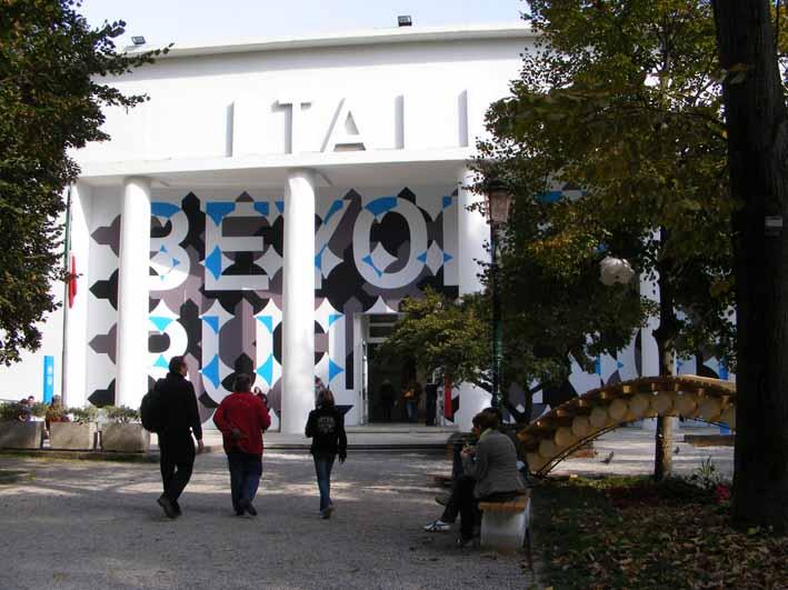 italian-pavilion.jpg