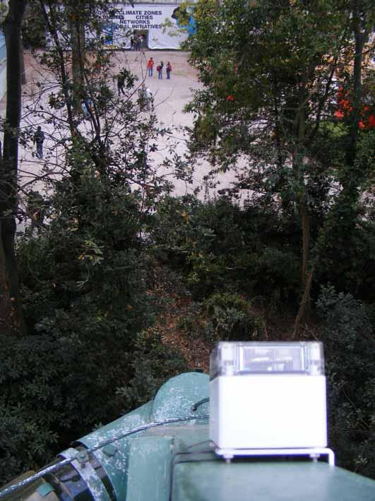 sensor-and-the-giardini_0.jpg