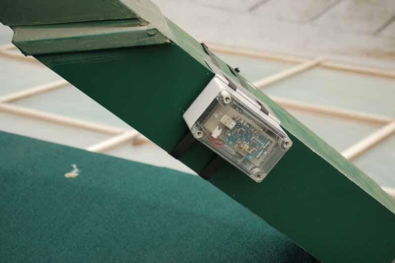 sensor-on-the-roof.jpg