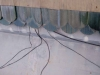 wires-from-the-tiled-roof.jpg