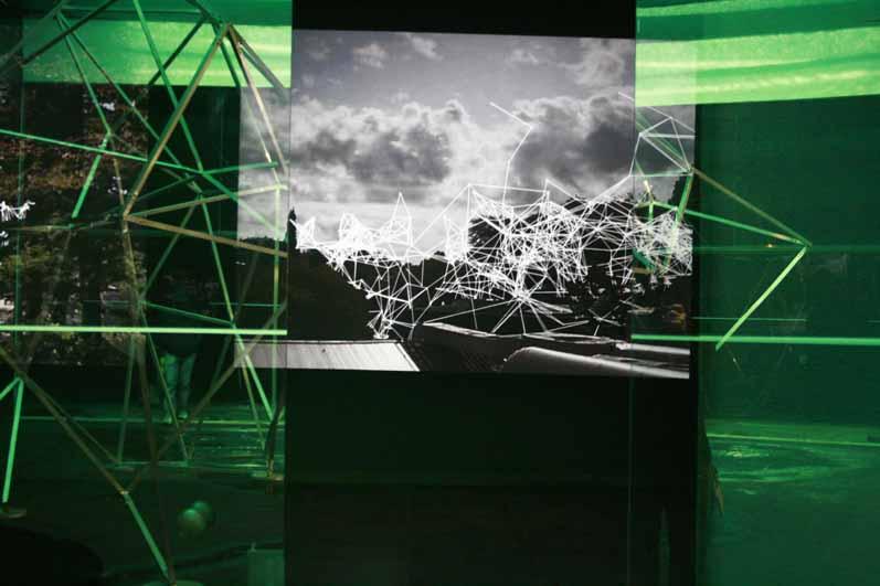 exhibition-view-from-atrium2.jpg