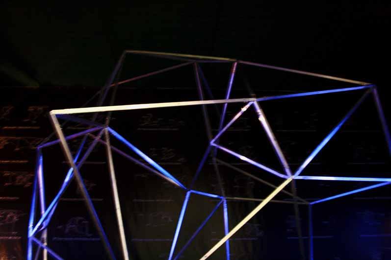 structure-detail2.jpg