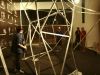 constucting-the-sculpture-of-the-corpora-structure12.jpg
