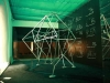 constucting-the-sculpture-of-the-corpora-structure14.jpg