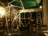 constucting-the-sculpture-of-the-corpora-structure7.jpg