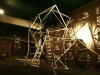constucting-the-sculpture-of-the-corpora-structure9.jpg