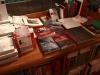 corpora-catalogues-_book-i-and-ii-at-electa-bookshop.jpg