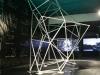 corpora-structure-sculpture.jpg