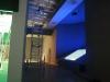 exhibition-under-construction.jpg