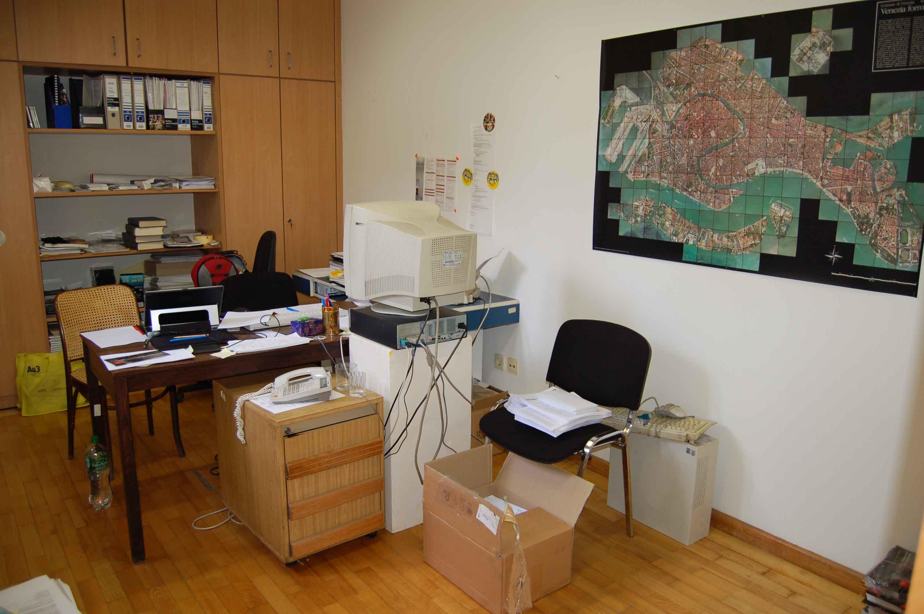 biennial_office.jpg
