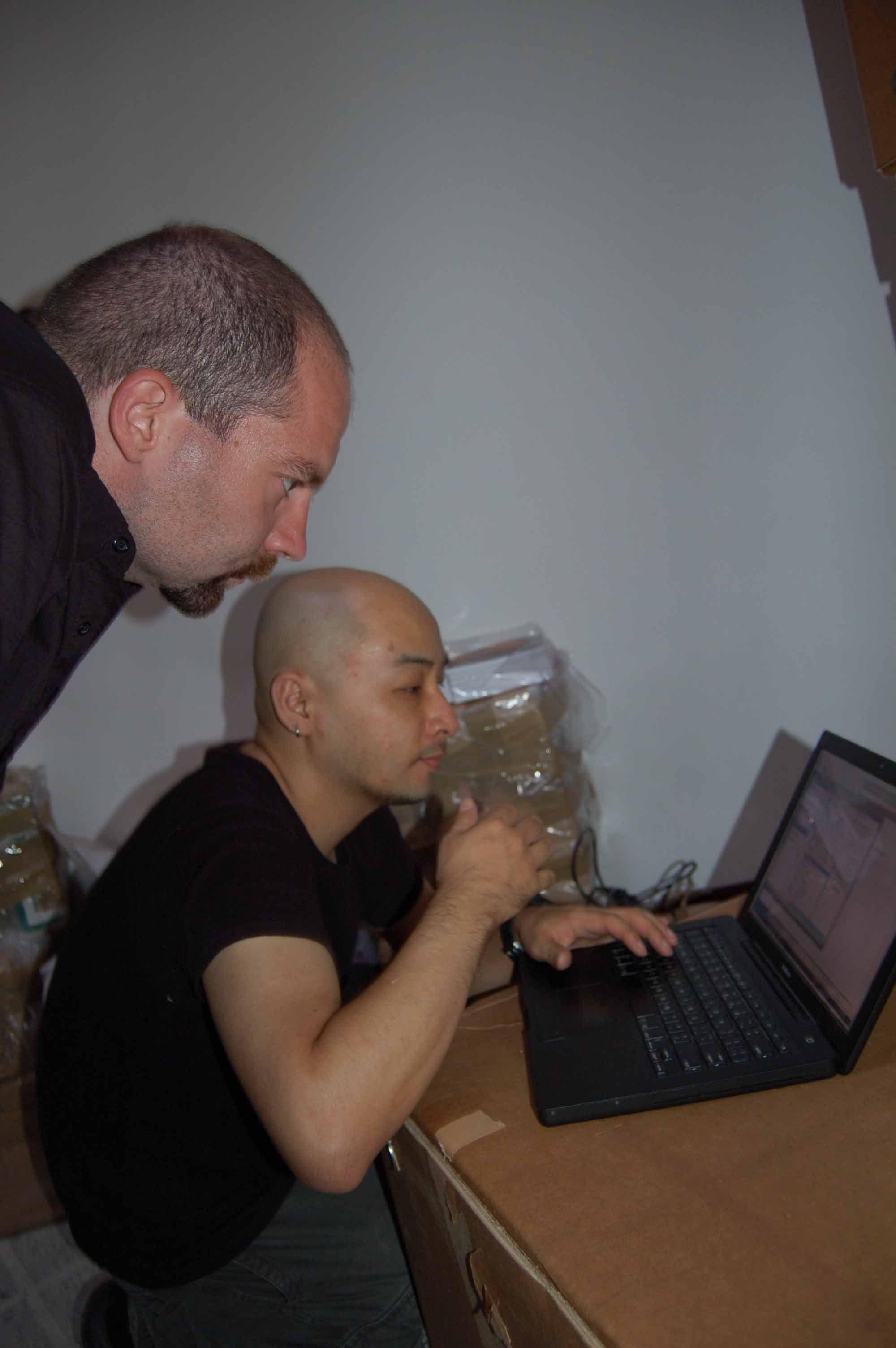 akos_sota-and-the-monitor.jpg