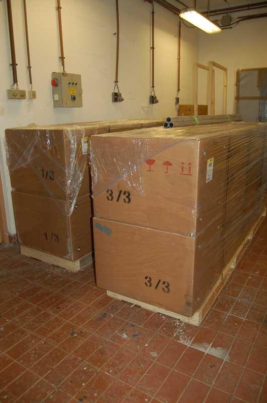 3 box again at the Mucsarnok.jpg