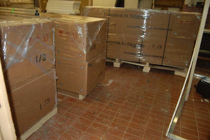 3 corpora box at Budapest.jpg
