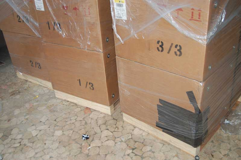 Corpora boxes.jpg