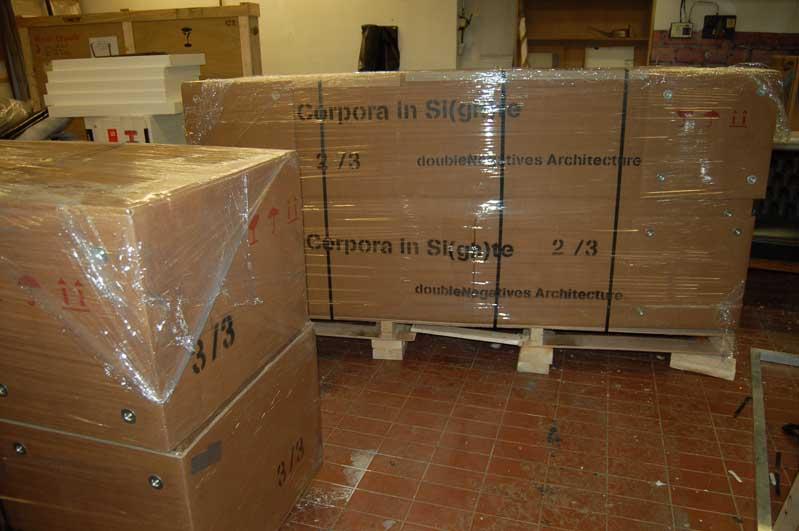 Mucsarnok storage with the Corpora boxes.jpg