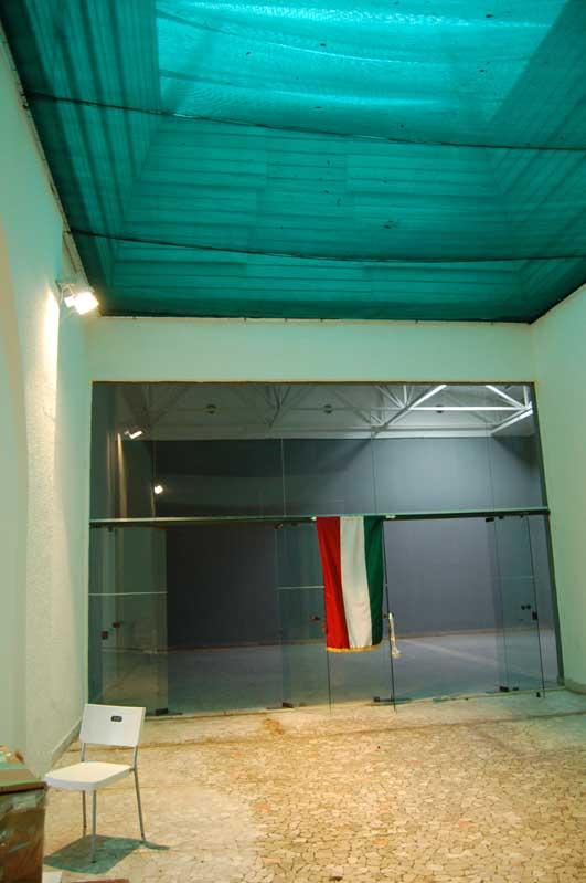 drying the Hungarian flag.jpg