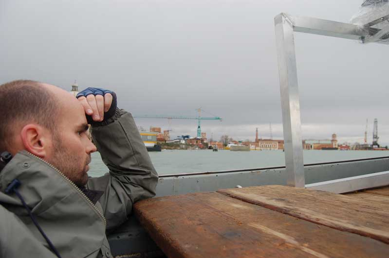 technician on the transport_boat.jpg