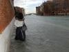 pathway at Arsenale under hige tide.jpg