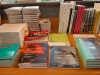 corpora-catalogues-at-the-electa-bookshop.jpg