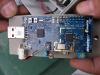 sensor-opened.jpg