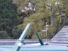 sensor_antennas_wheather-station.jpg