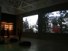 left_exhibition_room2.jpg