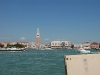 venice-from-the-boat.jpg